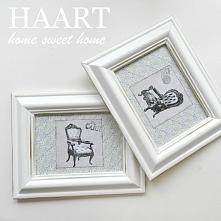 Autor: HAART.pl blog DIY