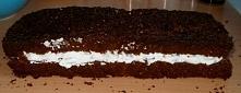 Fit ciasto marchewkowo-kaka...