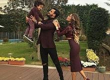 Elegancja w rodzinie - Kliknij w zdjęcie aby zobaczyć więcej