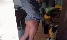+10 kg w 6 miesięcy  ciągnę masę jeszcze 2/3 miesiące, formy nie robię na lat...