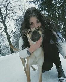 #dzieńkobiet #całaja #dog #...
