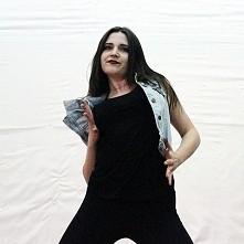 #dance #całaja #dzieńkobiet