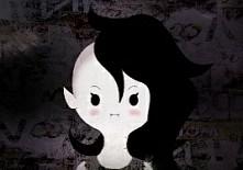 Marcelina - moje dzieło