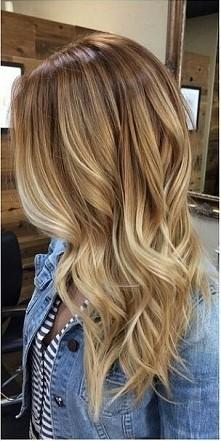 Włosy *-*