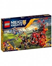 Wybrane zestawy LEGO do -50...
