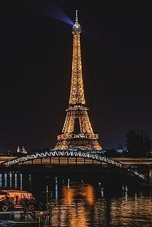 Uwielbiam to miejsce ❤