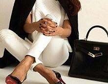 Klasyka bieli - Kliknij w zdjęcie aby zobaczyć więcej