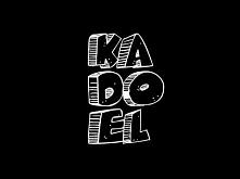 Kadoel - Znaki