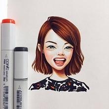Lera Kiryakova art