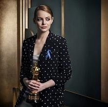 Emma <33