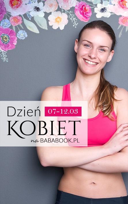 Fitness Planner / Dziennik Diety / Dziennik Fitness Bababook Active