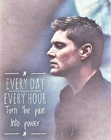 #supernatural #dean #spnfamily