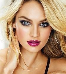jaka szminka da taki kolorek na ustach?