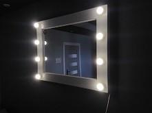 lustro do makijażu beauty m...