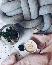 Niedzielna kawa <3