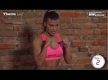 TABATA workout - Natalia Gacka <3 uwielbiam