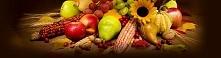 Lekkie sałatki na każdą okazję :-) Obiad, kolacja, lub spotkanie ze znajomymi ;-) #salatki #salad