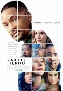 Ukryte Piękno (2016) dramat Piękny film opisujący walkę ojca ze śmiercią swoj...