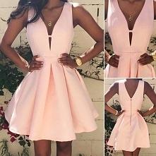 wie ktoś gdzie kupie taką lub podobną sukienkę ?