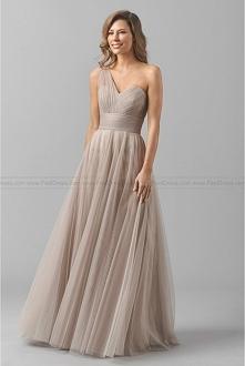 Watters Emery Bridesmaid Dress Style 8361I