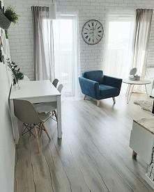 mój mały pokój dzienny :) i...