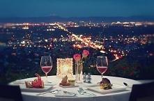Idealne miejsce na randkę &...