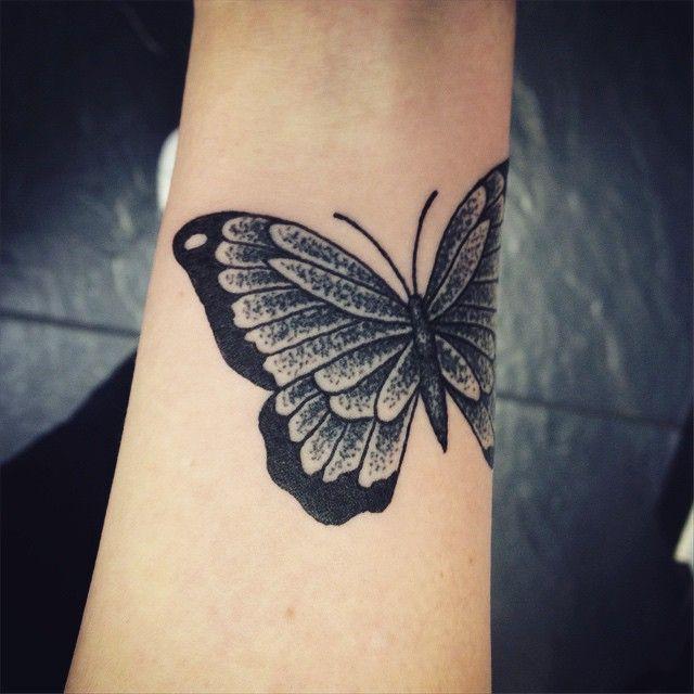 Tatuaże Inspiracje Tablica Ffklaudia338 Na Zszywkapl