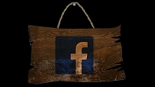 Konfiguracja kampanii Faceb...