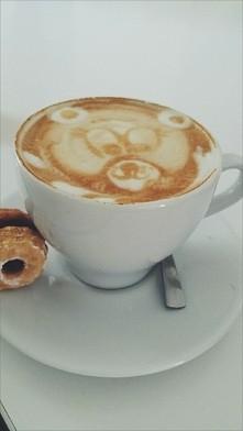 coffee time ;)