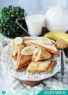 pyszne śniadanie ❤