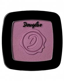Cienie do powiek Douglas - ...