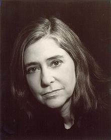 Margaret Heafield- dzięki tej matematyczce, informatyczce i dyrektorce Wydziału Inżynierii Oprogramowania Apollo mógł wylądować na księżycu. Kobieta-geniusz, a jakże! :)