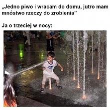 ha ha ha ^^