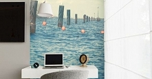 biuro z widokiem na morze - wakacyjne wspomnienia na wyciągnięcie ręki!