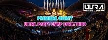 Przed Wami nasza tegoroczna oferta Ultra Party Camp, dzięki której w lipcu możesz pojechać do Chorwacji na festiwal Ultra Europe i spędzić najlepszy tydzień swojego życia!   ZNI...
