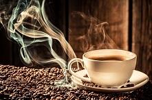 Dobra kawa to podstawa :) ~a odpowiednie jej ilości są nawet zdrowe.