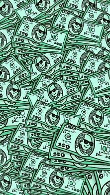 Money.. XD