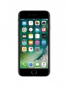 APPLE iPhone 7 w doskonałej cenie!  Sprawdź: fb/insta @wisebears.pl