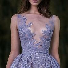 hej dziewczyny, jakie znacie strony z tanimi i ładnymi sukienkami?