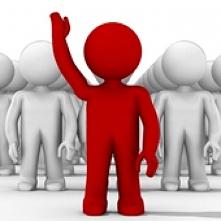 Praca w MLM !!!! jesteś zainteresowany/a ??? NAPISZ