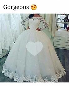 księżniczka ***