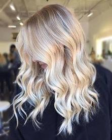 Blondyna - Kliknij w zdjęci...