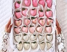 Owocowe słodkości - Kliknij w zdjęcie aby zobaczyć więcej