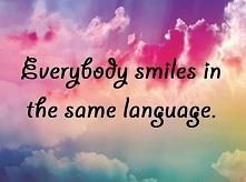 Przedstawiam Wam mój świat w kilku zszywkach (na więcej nie mam czasu xd) który jest pełen radości i uśmiechu! Już mi zmarszczki się robią od ciągłego uśmiechania się no i co z ...