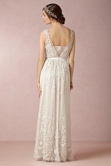 suknia tył1
