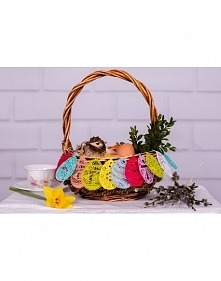 Dekoracje Wielkanocne! Zapr...