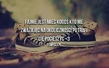 Prawda ***