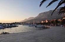 Makarska (Chorwacja)