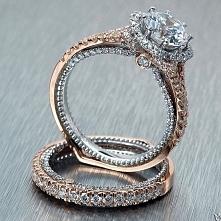 Portal Weselnapolska. Biżuteria ślubna, inspiracje i pomysły.