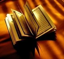 W czasach Proroka Muhammada...